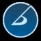 AppIcon.60x60 50 2014年7月15日Macアプリセール 音楽検索ツール「Quick Tunes」が値下げ!