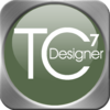 TurboCAD Designer 2D v7 For Mac