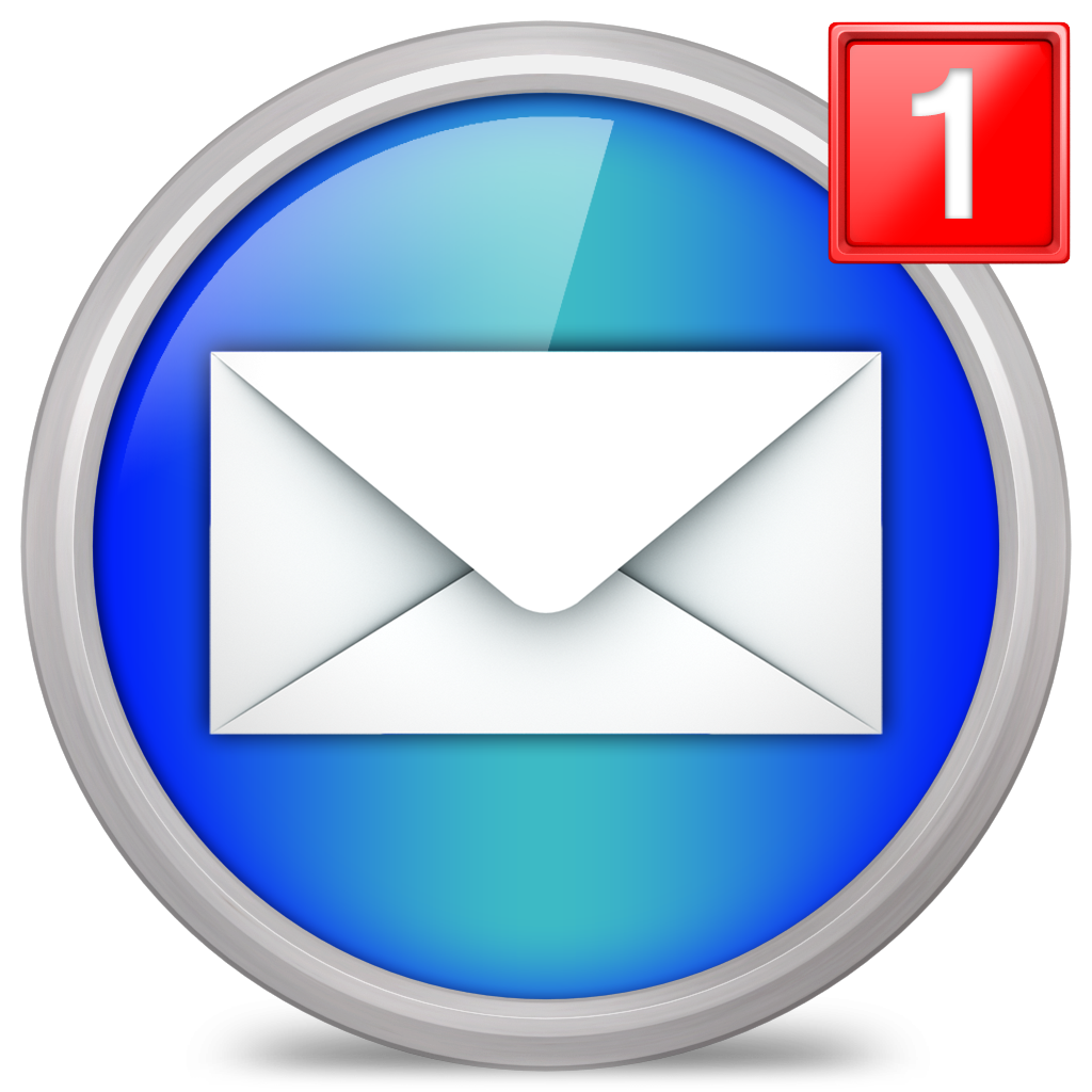 Apple Mail Mac Download