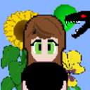 Kukka Fantasy