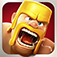 AppGamer Rating: 4.3/5