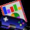 gamegrapher icn.60x60 50 2014年7月22日Macアプリセール WEBページ製作ツール「Oneline」が値下げ!