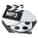MP3-Converter-Pro-