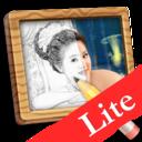 FunSketch-Lite