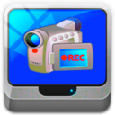 Screen Recorder Studio Lite