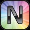 NovaMind 5 Pro for Mac