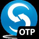 SecureAuth OTP