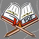 iRead PDF