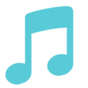 TuneAssistant