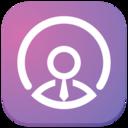 Vibe App