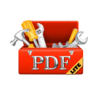 PDF Suite Lite for Mac