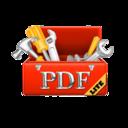 PDF Suite Lite