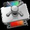compressor.60x60 50 2014年7月18日Macアプリセール アニメーション制作ツール「Animation Desk™」が値下げ!