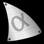 快速发布App.net状态 Sail for App.net
