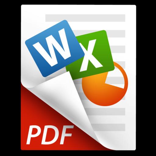convert rar to pdf mac