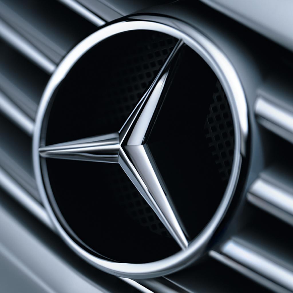 mercedes benz roadside assistance on the app store on itunes. Cars Review. Best American Auto & Cars Review
