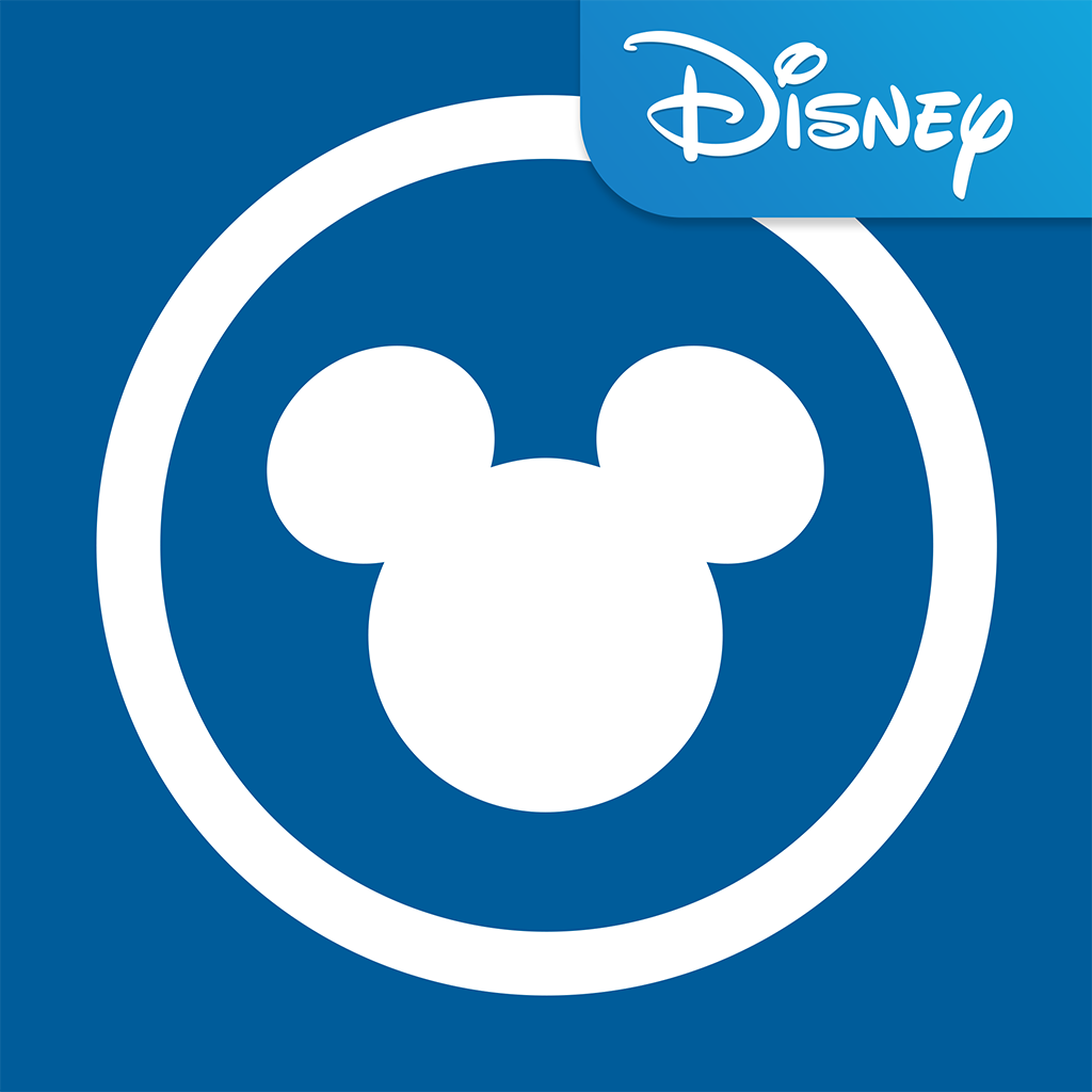 My Disney Experience Walt Disney World on the App Store on iTunes