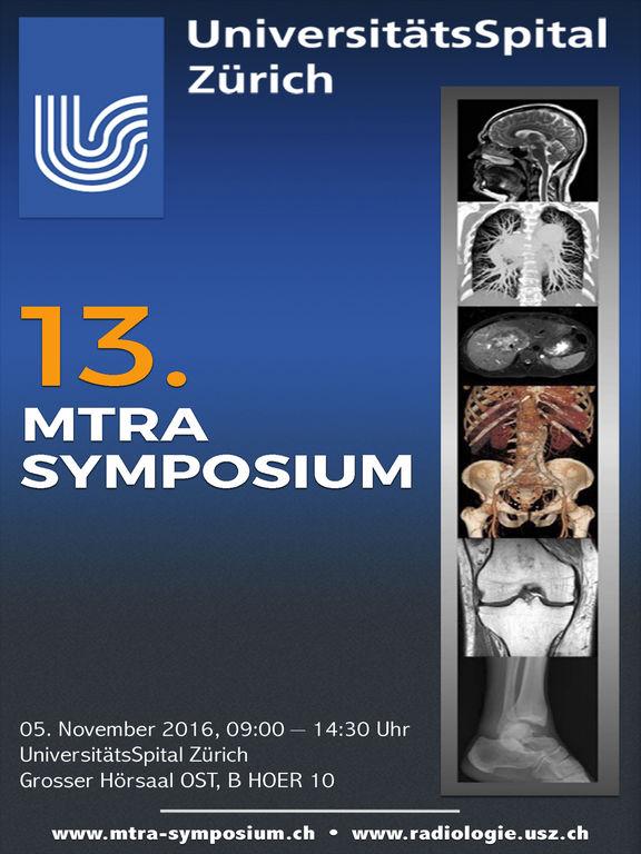 MTRA Symposium USZ-ipad-0