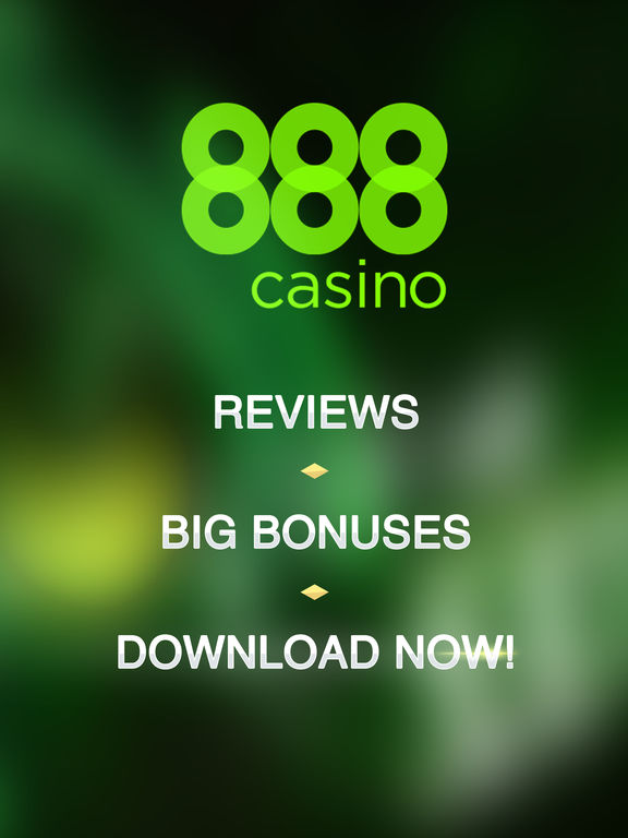 888 casino contact details
