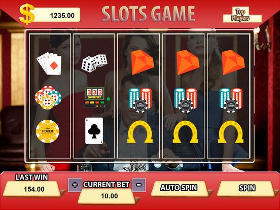 kazino-slovo