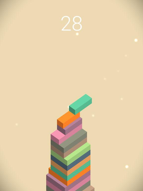 Башня для iPad