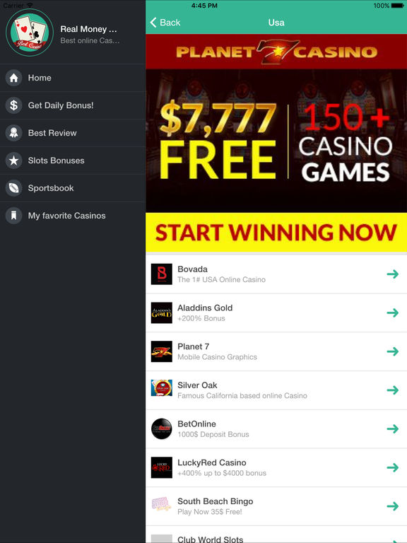 Free money no deposit online casinos vegas towers casino