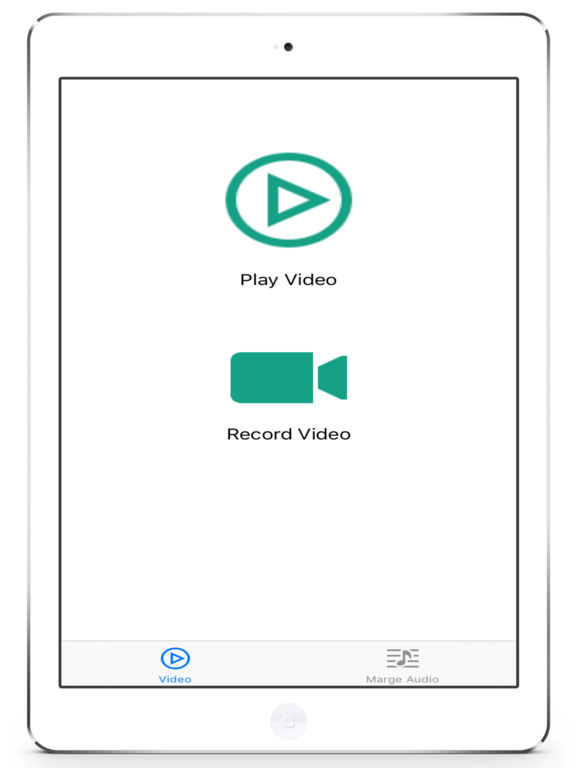Edit Video Sound:Remove Video Audio & add newmusic Screenshots