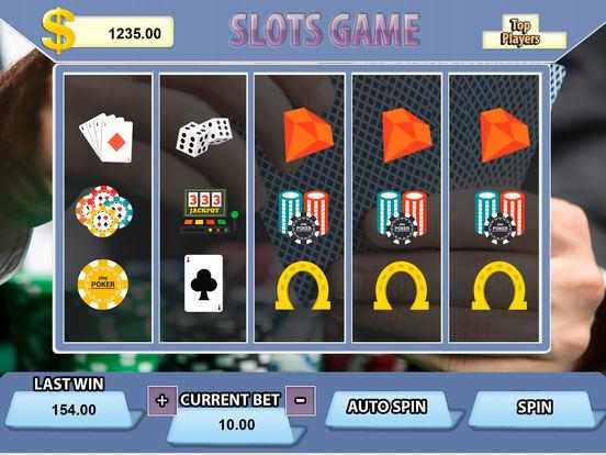 Payout machines casino gaming colorado smoking ban casino