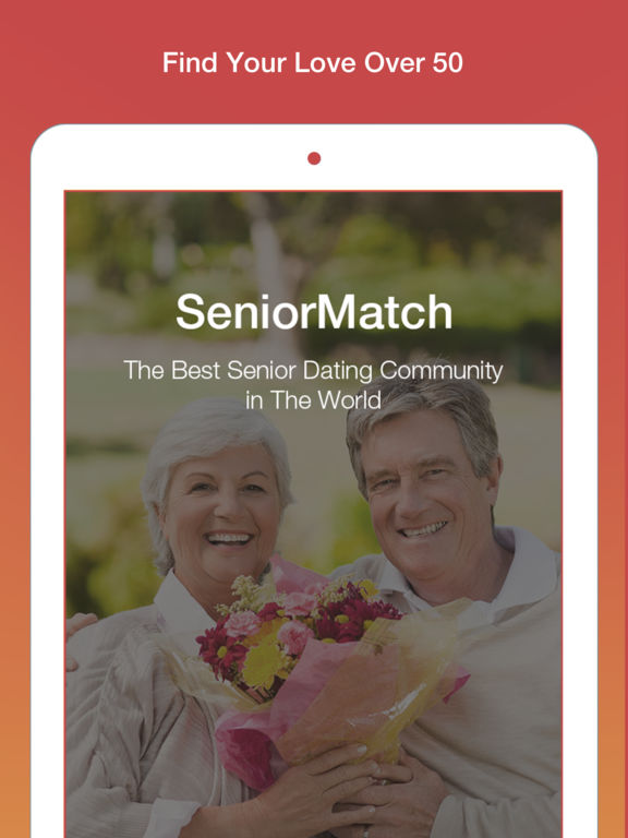 dating apps for fat men older 30 Older woman/younger man relationships almost one-third of women between ages 40 and 69 are dating younger men (defined as 10 or more years younger.