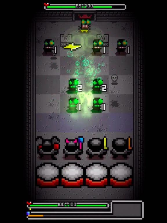 PxBeats Screenshots