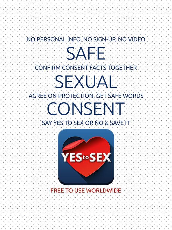 adult jobs casual sex app iphone