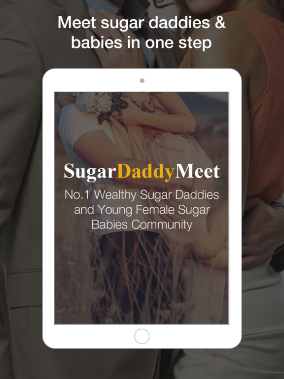 sugar daddy matchmaking service Editor and real user reviews of the top 10 sugar daddy and baby dating sites,   sugar daddy for me is one of the biggest sugar daddy services, having more  than  was one of the first sites offering the concept of matchmaking for  millionaires,.