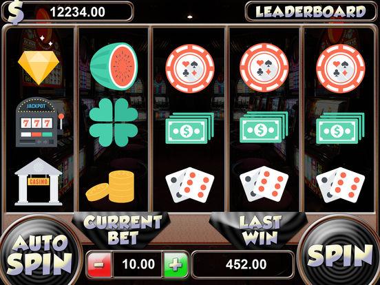 Завантажити безкоштовно pocket pc казино кращий казино + онлайн