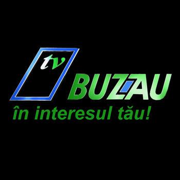 TV Buzau LOGO-APP點子