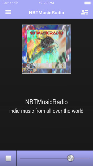 NBTMusicRadio