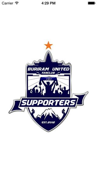 Buriram Hilight For Fanclub