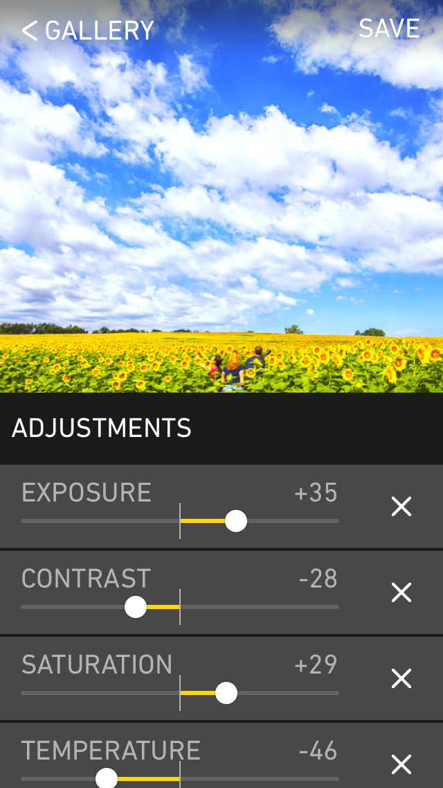 screen1136x1136.jpeg