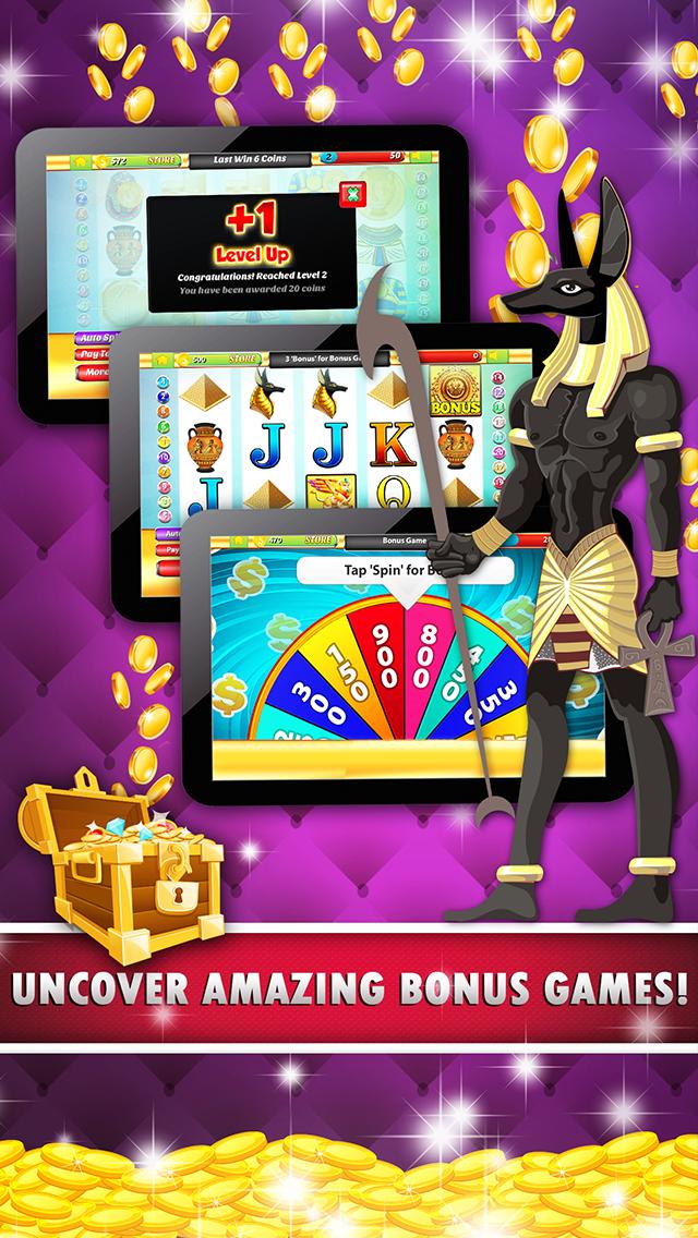 free online casino slot machine games buck of ra