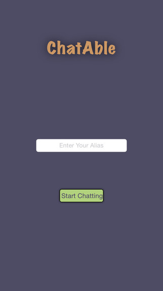 ChatAble Free
