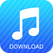 Free Music Download Pro - Mp3 Downloader and Player