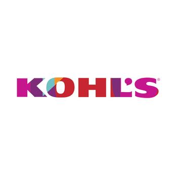 Kohl's LOGO-APP點子