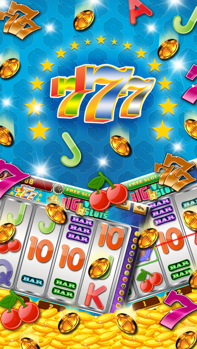 caesars online casino stars spiele