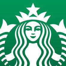 Starbucks - iOS Store App Ranking and App Store Stats
