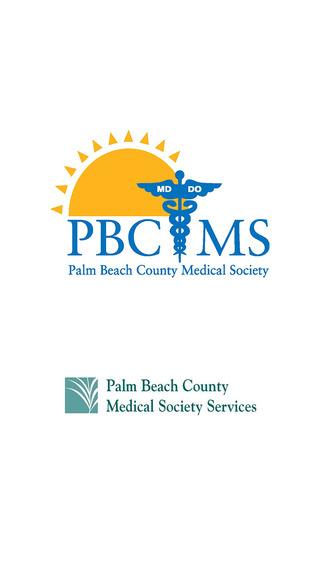 Palm Beach County Medical Society