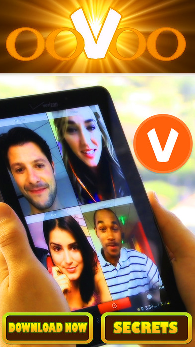 ProUserTips for ooVoo Secrets Extensive Forceful Edition-0
