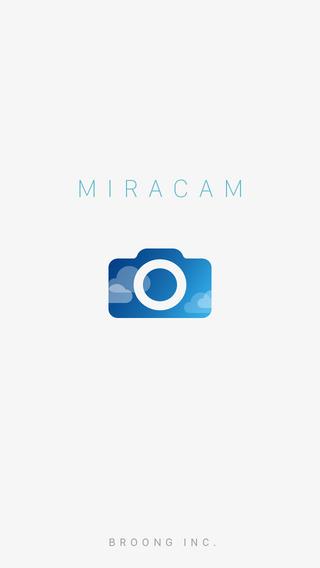 MiraCam