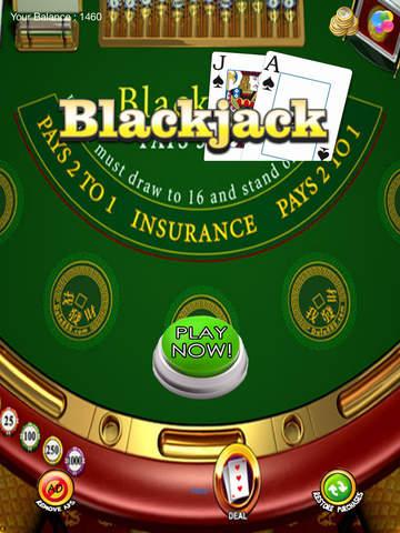 Bwin poker first deposit bonus
