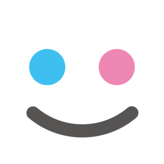 Brain Dots Draw And Solve Brain Training Game On The