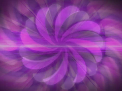 Lose Weight Now Hypnosis HD Video App by Glenn Harrold iPad Screenshot 3