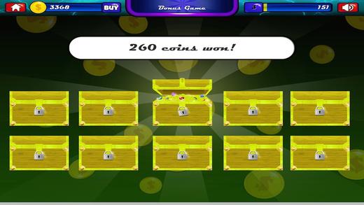 免費下載遊戲APP|Thunderbolt The Wrath Of God Casino Slots Free app開箱文|APP開箱王